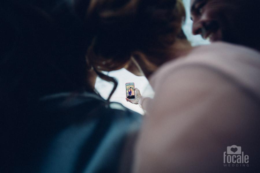 wedding-selfie-focalewedding-reportage-bestweddingphotography-italy_01