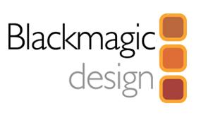blackmagic-logo