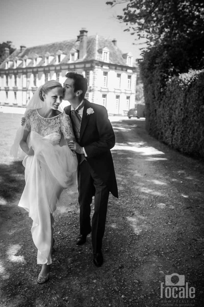 Focalewedding-France-Charlotte-2