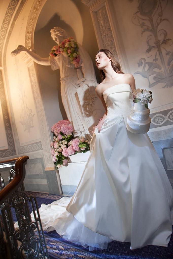 GabrieleFogli-fotografo-focale-produzione foto-video-Sorrento-EnzoMiccio-Fashion-Bridal-BOLDINI-SHAKESPEARE- G-Excelsior Vittoria-1