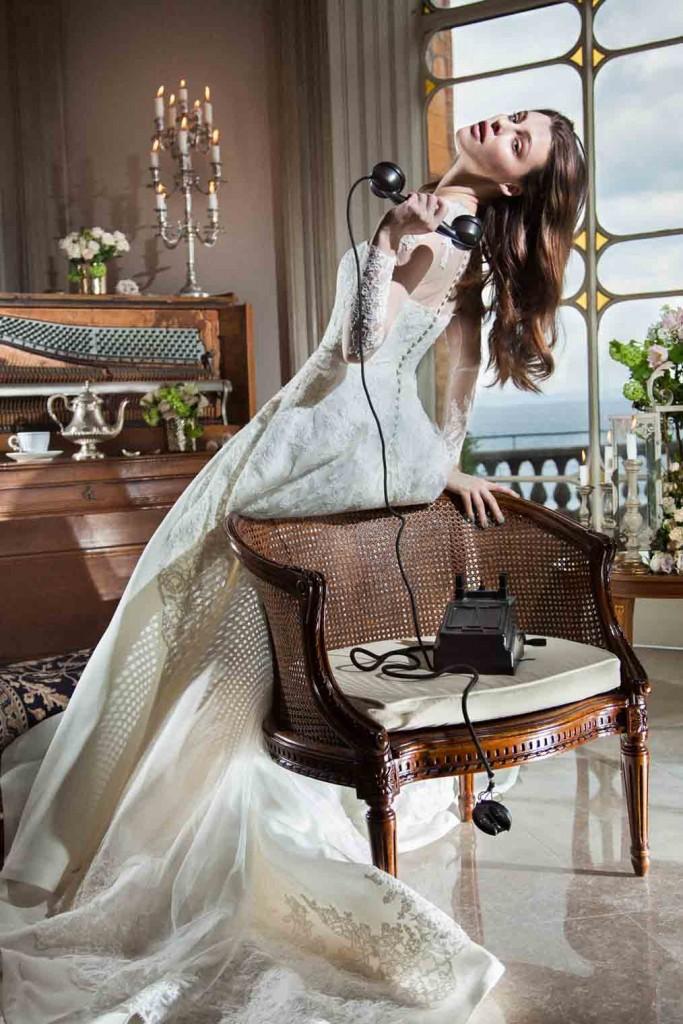 GabrieleFogli-fotografo-focale-produzione foto-video-Sorrento-EnzoMiccio-Fashion-Bridal-BOLDINI-SHAKESPEARE- G-Excelsior Vittoria-2