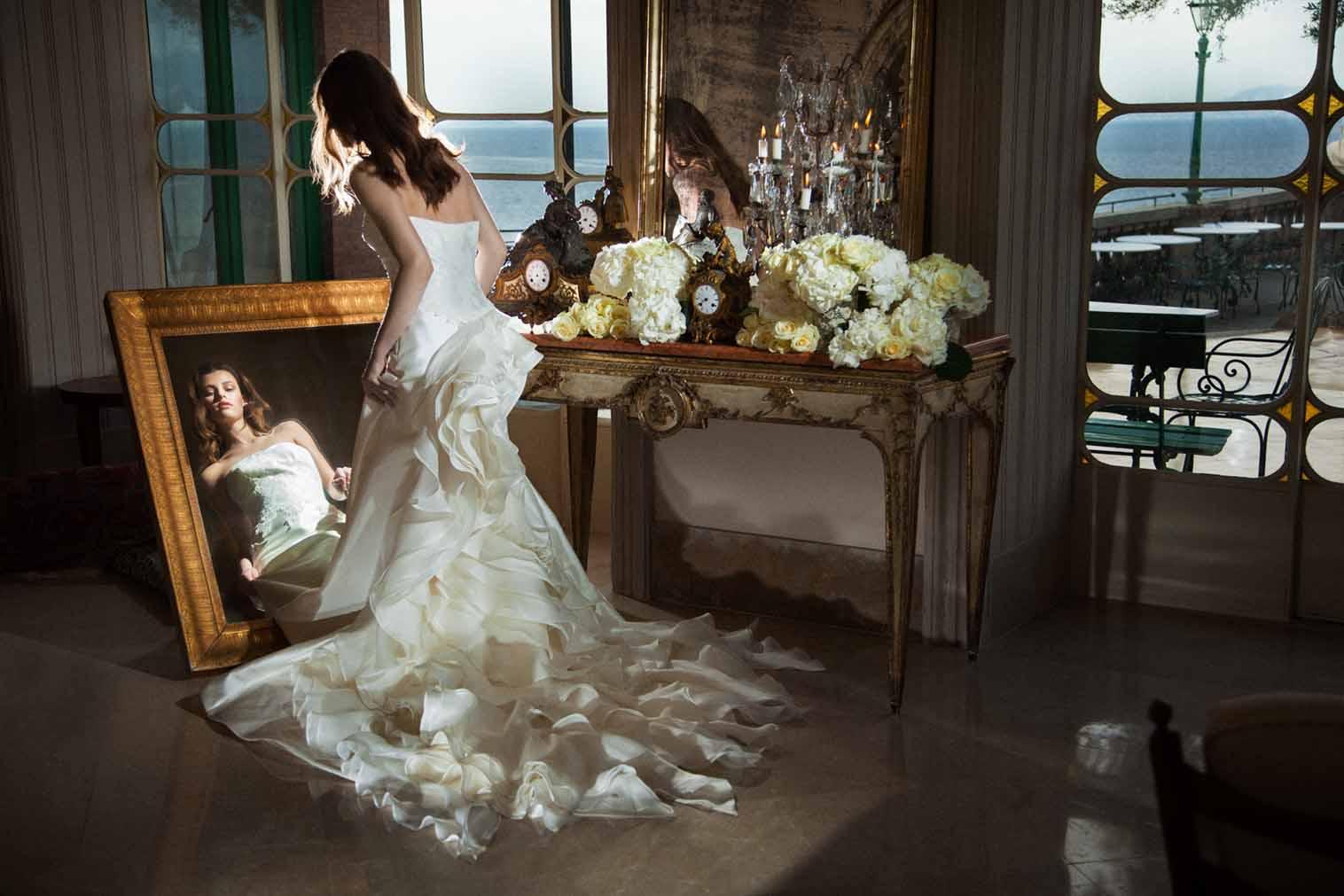 GabrieleFogli-fotografo-focale-produzione foto-video-Sorrento-EnzoMiccio-Fashion-Bridal-BOLDINI-SHAKESPEARE- G-Excelsior Vittoria-3