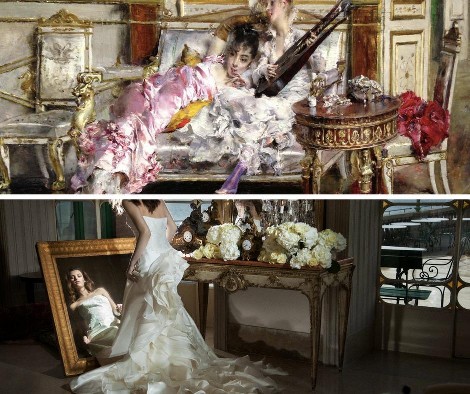 GabrieleFogli-fotografo-focale-produzione foto-video-Sorrento-EnzoMiccio-Fashion-Bridal-BOLDINI-SHAKESPEARE- G-Excelsior Vittoria-3b
