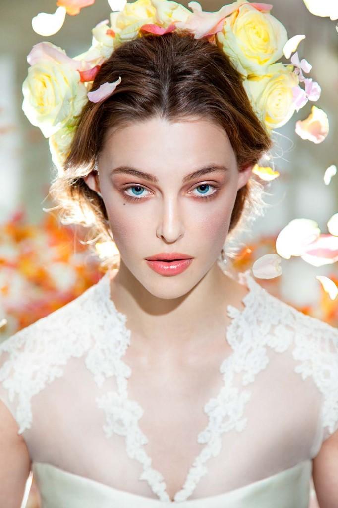 GabrieleFogli-fotografo-focale-produzione foto-video-Sorrento-EnzoMiccio-Fashion-Bridal-BOLDINI-SHAKESPEARE- G-Excelsior Vittoria-4