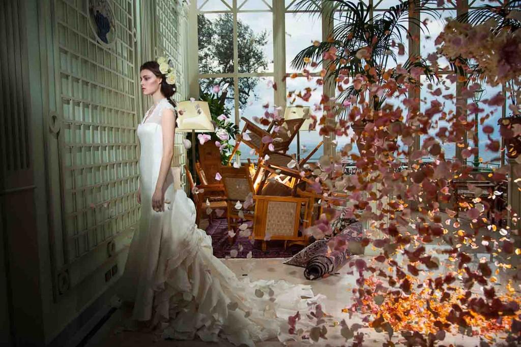 GabrieleFogli-fotografo-focale-produzione foto-video-Sorrento-EnzoMiccio-Fashion-Bridal-BOLDINI-SHAKESPEARE- G-Excelsior Vittoria-6