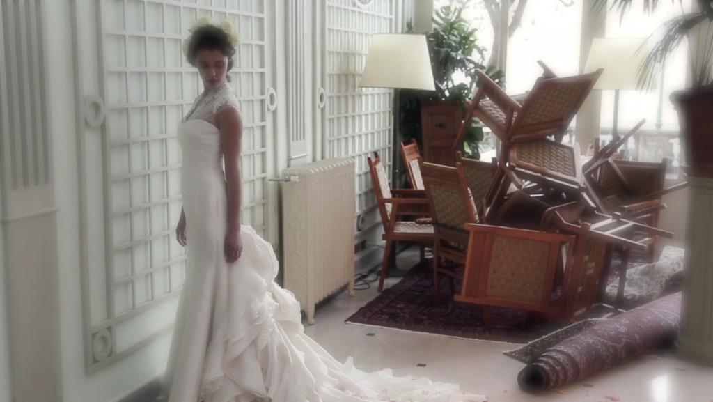 GabrieleFogli-fotografo-focale-produzione foto-video-Sorrento-EnzoMiccio-Fashion-Bridal-BOLDINI-SHAKESPEARE- Grand Hotel Excelsior Vittoria-10