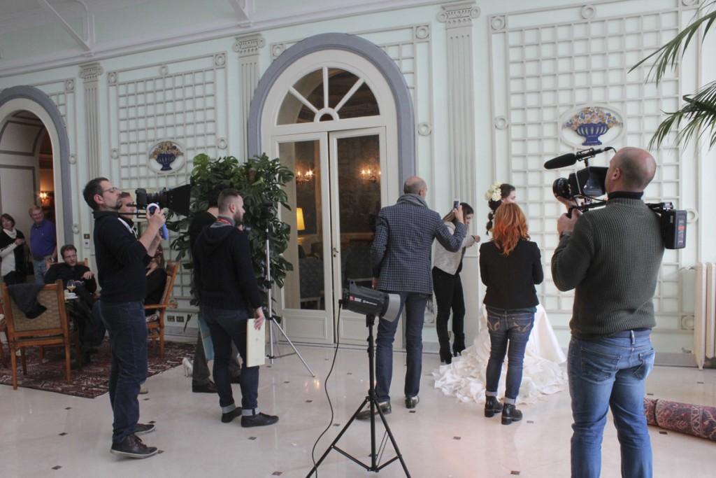 GabrieleFogli-fotografo-focale-produzione foto-video-Sorrento-EnzoMiccio-Fashion-Bridal-BOLDINI-SHAKESPEARE- Grand Hotel Excelsior Vittoria-11