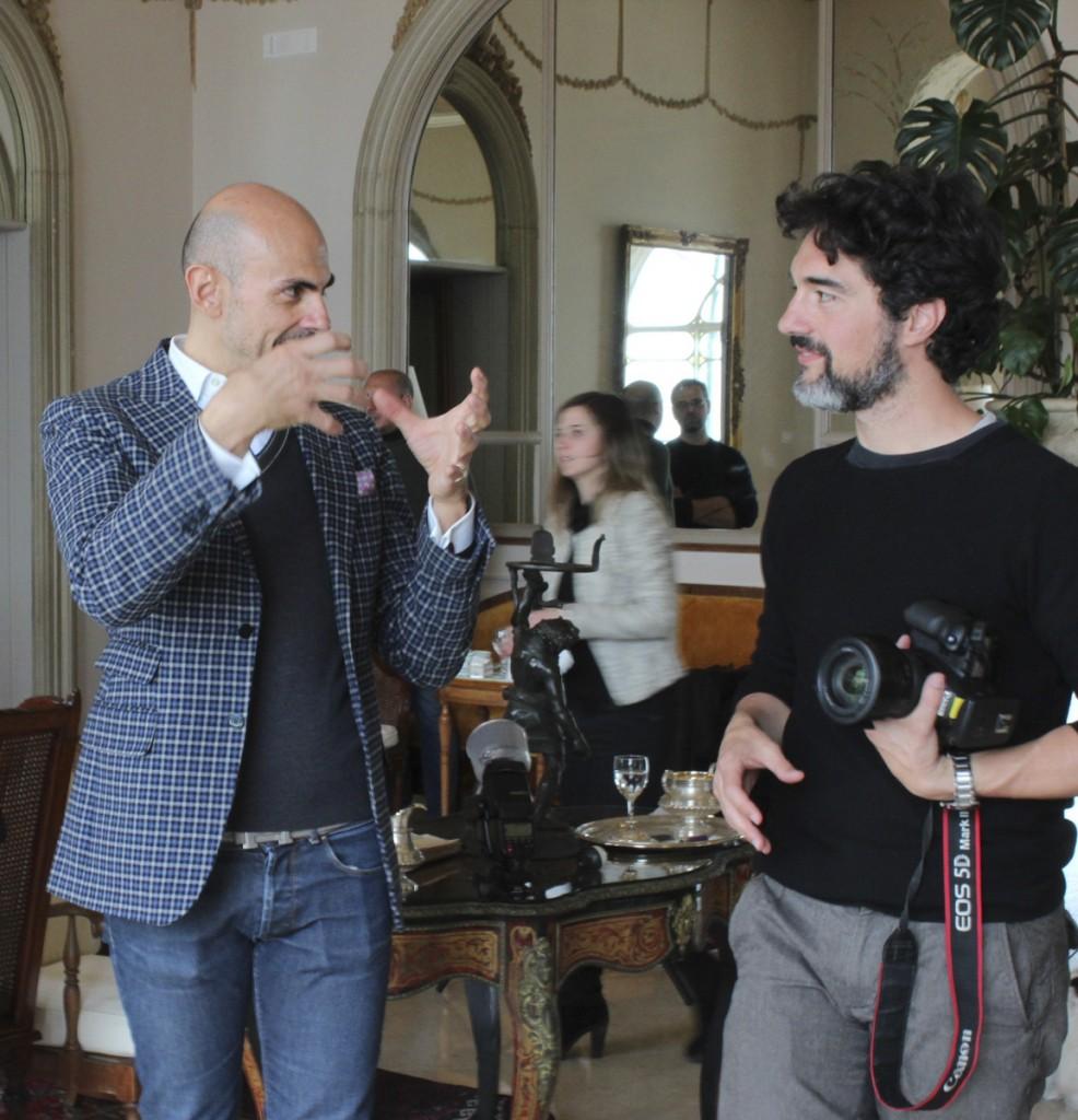 GabrieleFogli-fotografo-focale-produzione foto-video-Sorrento-EnzoMiccio-Fashion-Bridal-BOLDINI-SHAKESPEARE- Grand Hotel Excelsior Vittoria-2