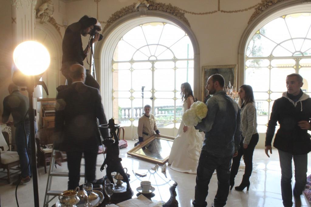 GabrieleFogli-fotografo-focale-produzione foto-video-Sorrento-EnzoMiccio-Fashion-Bridal-BOLDINI-SHAKESPEARE- Grand Hotel Excelsior Vittoria-3