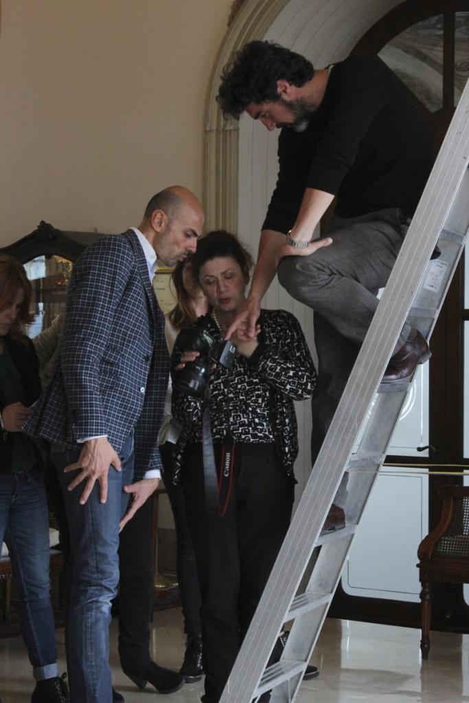 GabrieleFogli-fotografo-focale-produzione foto-video-Sorrento-EnzoMiccio-Fashion-Bridal-BOLDINI-SHAKESPEARE- Grand Hotel Excelsior Vittoria-6