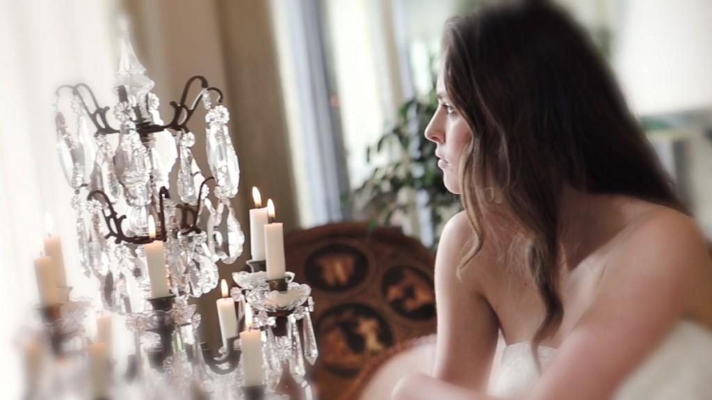 GabrieleFogli-fotografo-focale-produzione foto-video-Sorrento-EnzoMiccio-Fashion-Bridal-BOLDINI-SHAKESPEARE- Grand Hotel Excelsior Vittoria-8