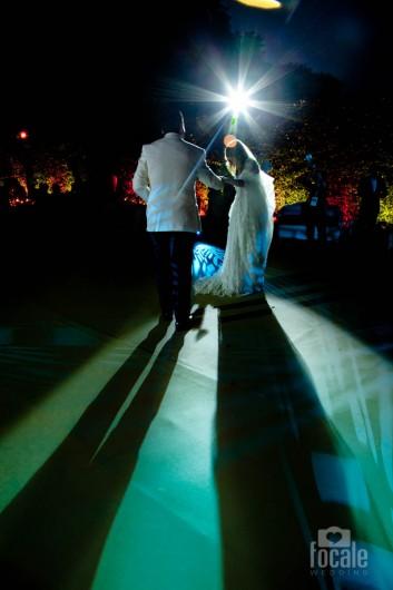 Destination wedding focalewedding_128