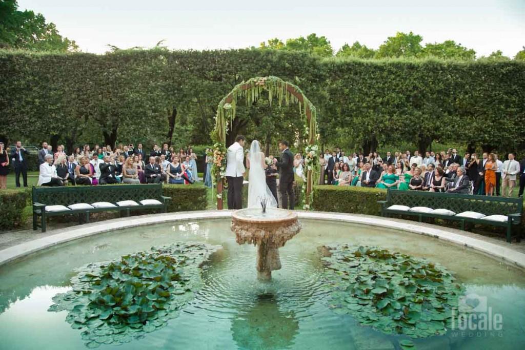 Destination wedding focalewedding_74