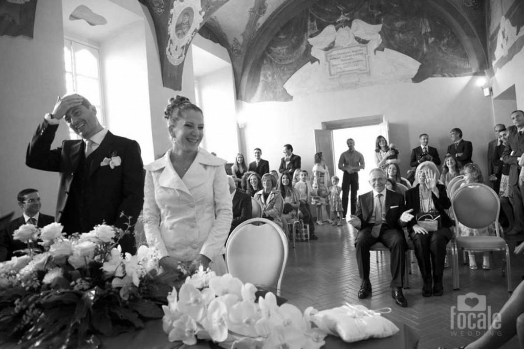 fotografo-di-matrimonio-a-roma-milano_10