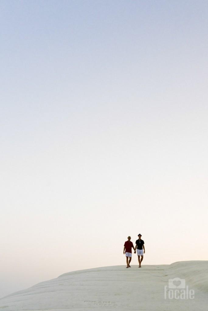 fotografo-di-matrimonio-a-roma-milano_13