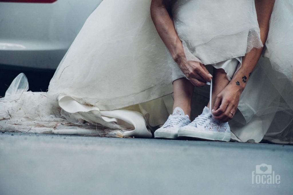 fotografo-di-matrimonio-a-roma-milano_2