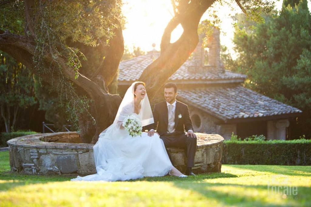fotografo-di-matrimonio-a-roma-milano_5