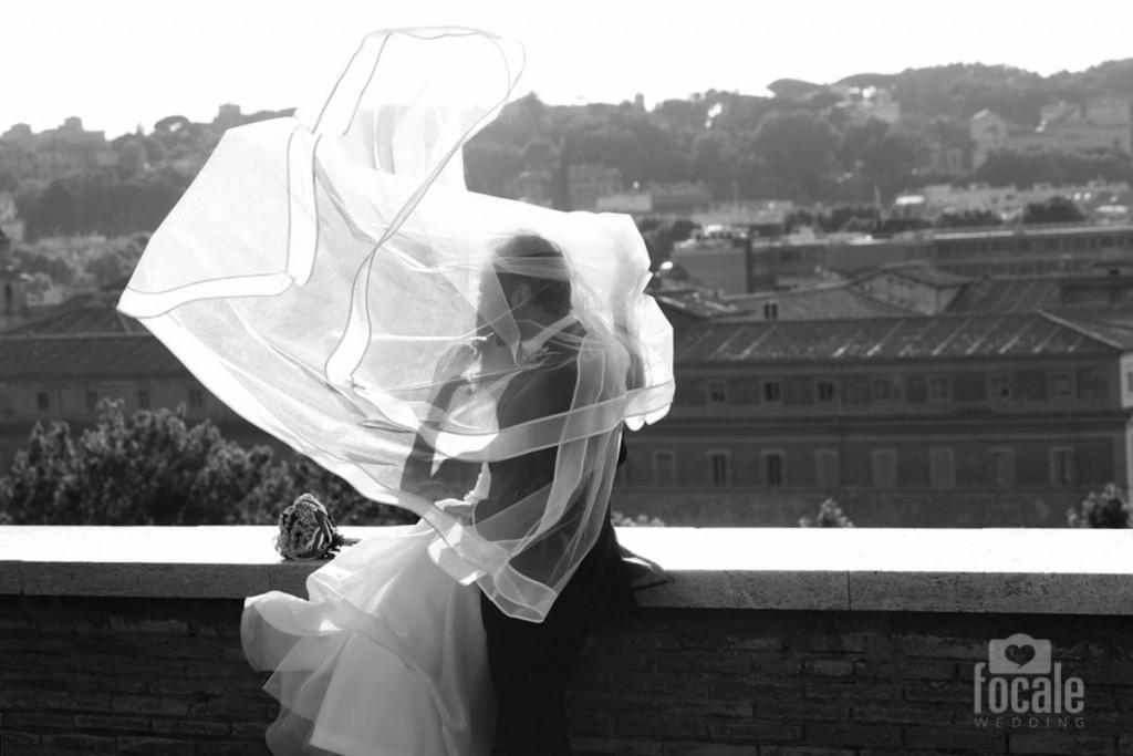 fotografo-di-matrimonio-a-roma-milano_6